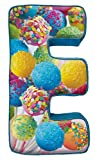 Best Home Style Birthday Gifts For Tweens - iscream Luscious Letters! E Initial 16