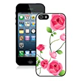 HJXX Apple iPhone 6 Case 6s Cover Black