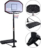 Movement-God-Pro-Court-Height-Adjustable-Portable-Basketball-System-with-Backboard