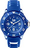 Ice aqua AQ.MAR.S.S.15 Childrens quartz watch