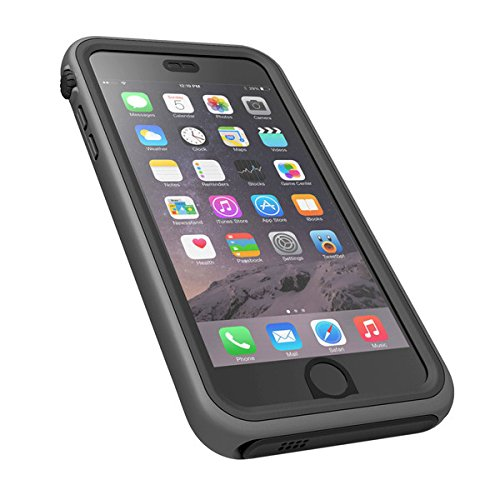 Buy rated iphone 6 plus cases