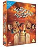 The Tribe Complete Series 3 [Region 2]