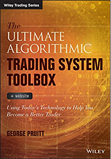 Amazon.com: Building Winning Trading Systems with ...