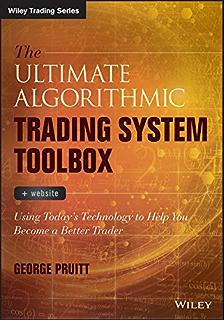 Amazon.com: Algorithmic Trading Systems: Advanced Gap ...
