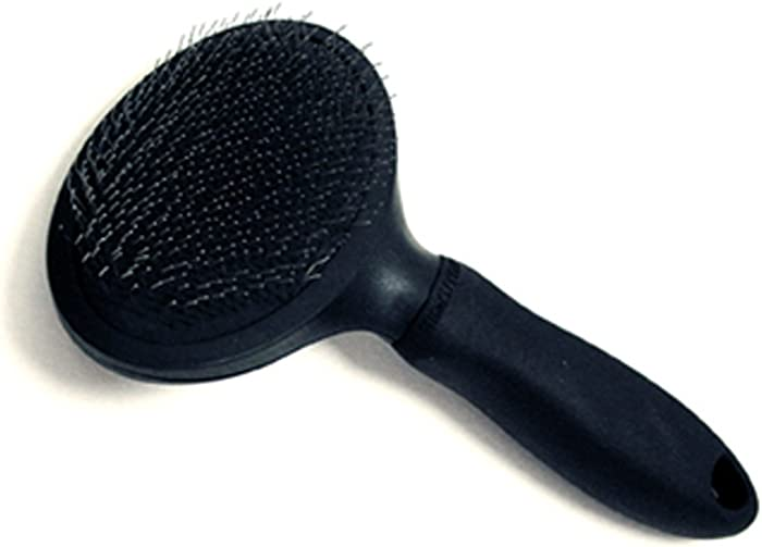 The Best Miracle Coat Slicker Brush