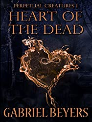Heart of the Dead: Perpetual Creatures 1