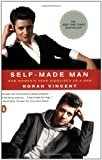 Self-Made Man, Norah Vincent, 0143038702