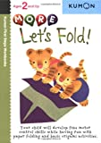 More Let's Fold!, , 1933241357