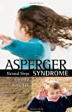 Asperger Syndrome, Suzanne C. Lawton, 0275991784