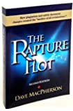 The Rapture Plot