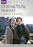 Our Mutual Friend (Repackaged) [DVD] [1998]