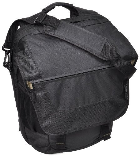 pipergear-transporter-paquete-laptop