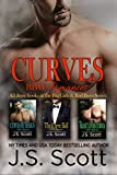 The Curves Collection Big Girls And Bad Boys: The Curve Ball