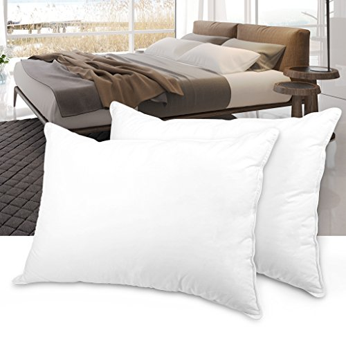 Bed Pillows Gt Bed Pillows And Positioners Gt Bedding Gt Home