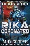 : Rika Coronated (Aeon 14: The Genevian Queen)