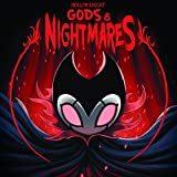 Hollow Knight: Gods & Nightmares (Original Soundtrack)