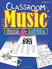 This collection will help you teach music basics whether you have a music degree or no formal music training. Students will practice their listening skills, identify musical notation and terms, recognize instruments, and more! Reinforce lesso...