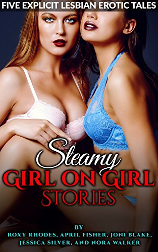 Girl stories erotic