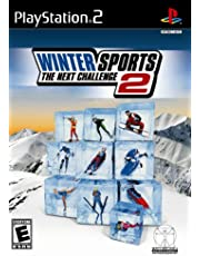 Winter Sports 2 : The next Challenge