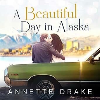 free dating sites in alaska