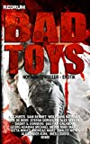 BAD TOYS (German Edition)