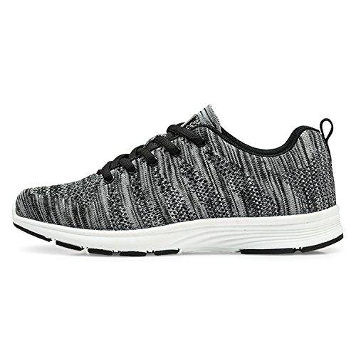 Amazon.com | Chiffoned Women Sneakers Women Sport Shoes Women New Breathable Free Run Zapatillas Deporte Mujer Sneakers Girls | Road Running