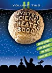 Mystery Science Theater 3000:  II