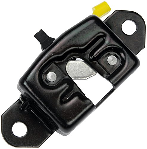 DORMAN 38674 Replacement Tailgate Latch