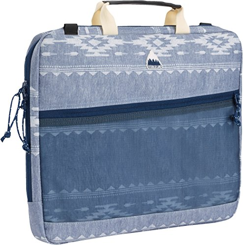 Burton Laptop Bag - 7