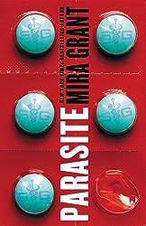 Parasite (Parasitology Book 1)