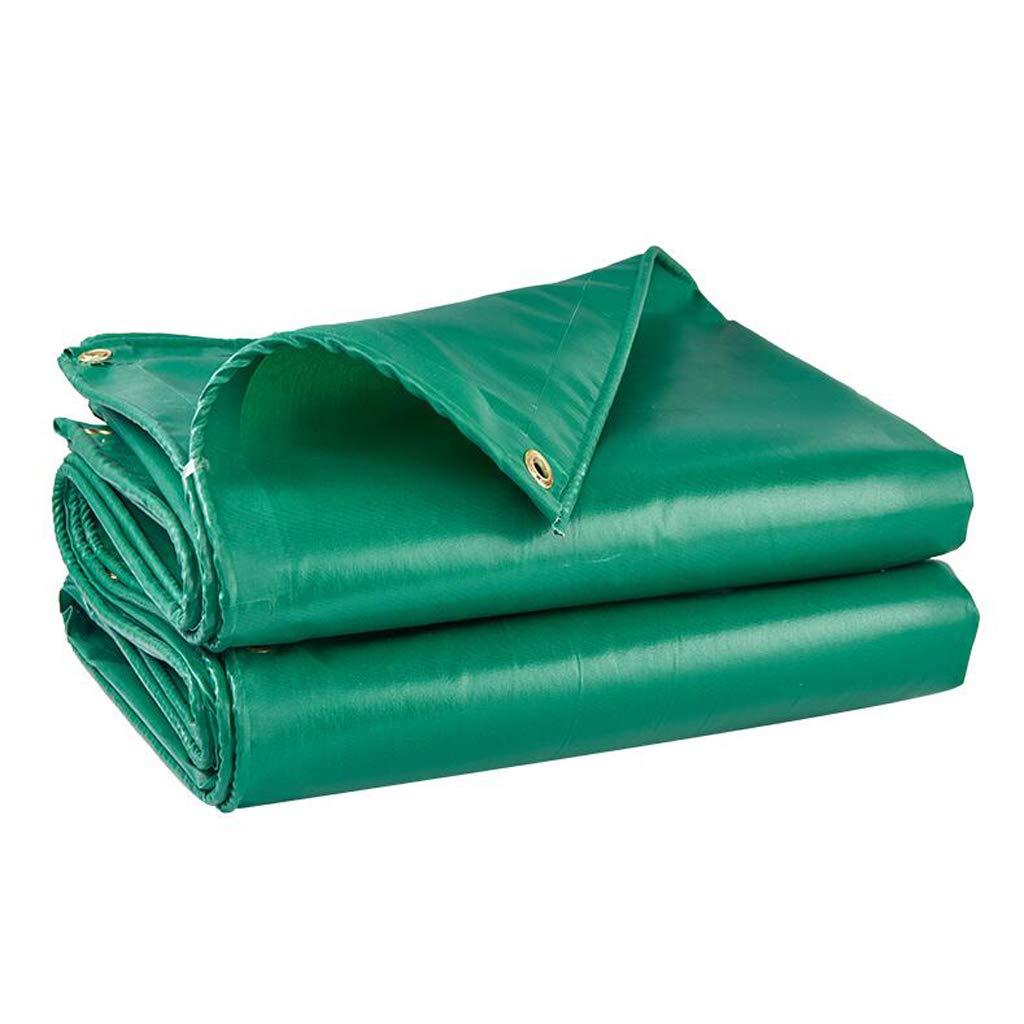 Plane Linoleum Gepolsterte Schatten Tuch Im Freien Sonnenschutz Stoff Isolierung Tuch Markise Tuch Leinwand Regen Tuch Lostgaming