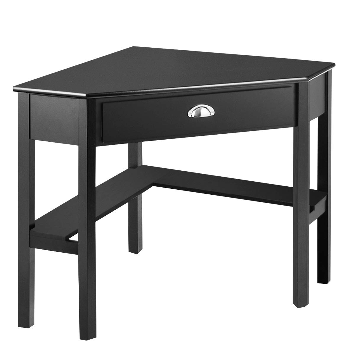 top 10 best desks for students