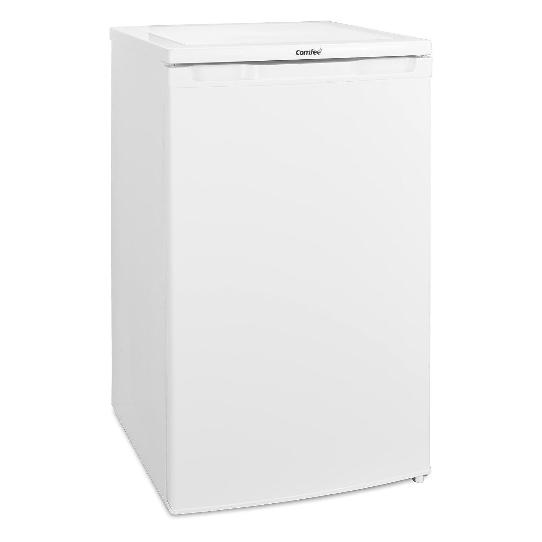 Großzügig Mini Kühlschrank Ebay Zeitgenössisch - Die Kinderzimmer ...
