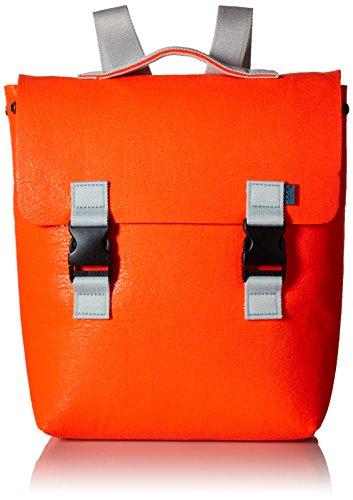 mrkt-carter-backpack-iii-sweet-tangerine-one-size