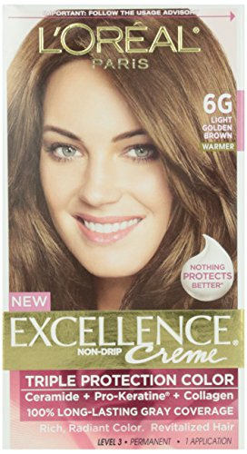loreal-paris-excellence-creme-with-pro-keratine-complex-light-golden-brown