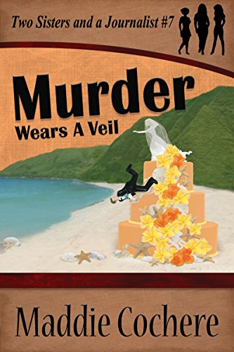 murder-wears-a-veil-two-sisters-and-a-journalist-book-7