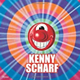 Kenny Scharf, Richard Marshall, 0847831507