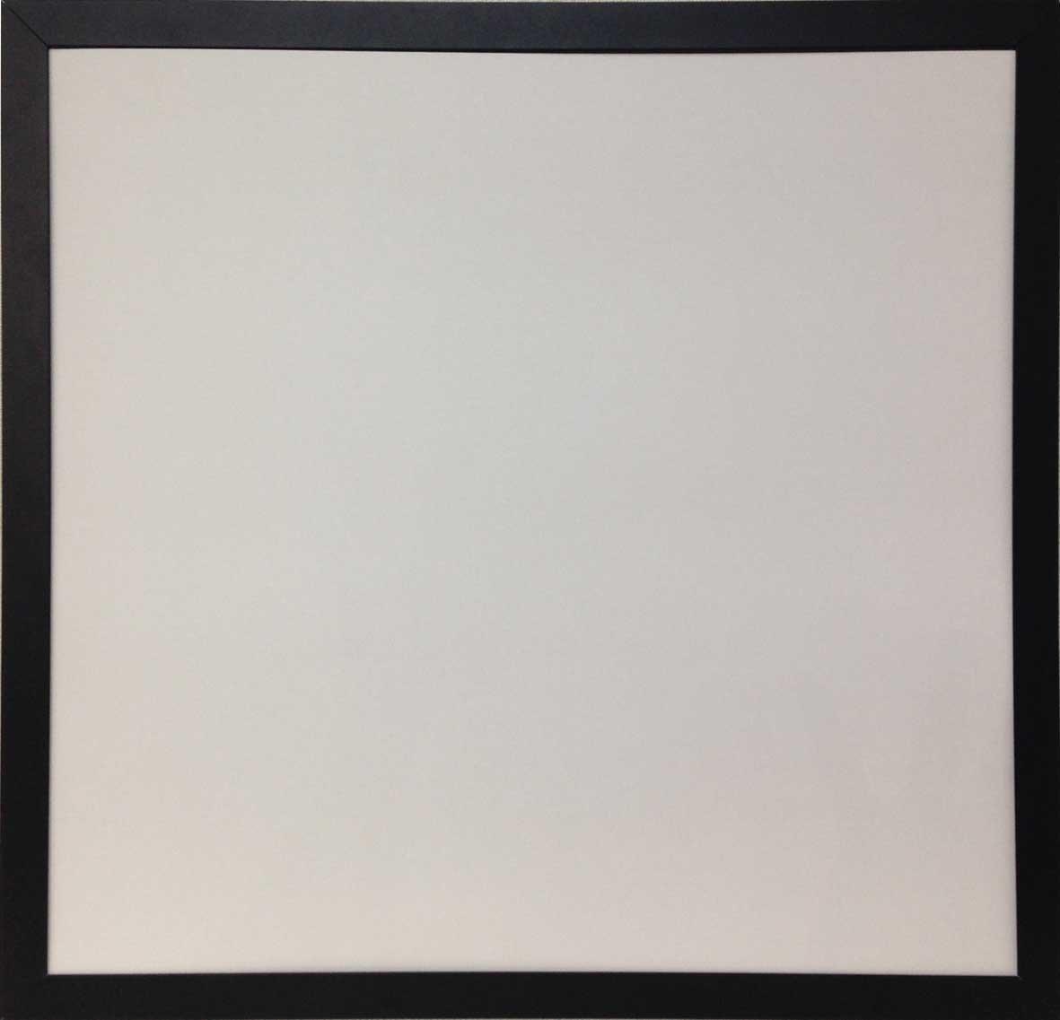 VED黒色フレームLED額縁(調光器付き)フィルムカレンダーサイズ B01ICGNVL8