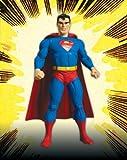 New Gods Series 2 Superman Action Figure
