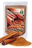 Kyпить Organic Ceylon Cinnamon Powder (1lb) by Naturevibe Botanicals, Raw, Gluten-Free & Non-GMO (16 ounces) на Amazon.com