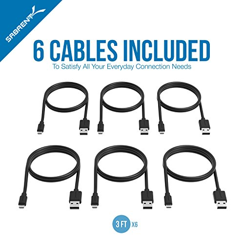 Buy micro usb to usb cable