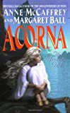 Acorna, Anne McCaffrey and Margaret Ball, 0061057894