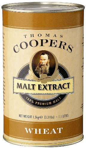coopers-brewery-wheat-malt-by-coopers-malt