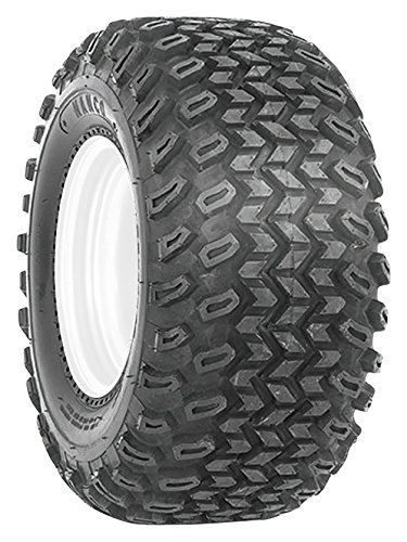 Nanco N244 ATV High Desert All-Terrain ATV Radial Tire - (All Terrain Atv)