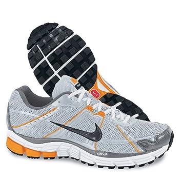promo code d0b7b 9f62a Nike Air Pegasus+ 26 Mens 365741 UK 12: Amazon.co.uk: Sports ...