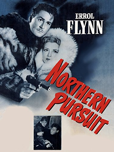 Northern Pursuit