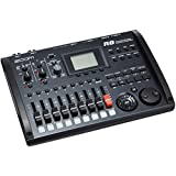 ZOOM R8 multi-track recorder (Japan Import)