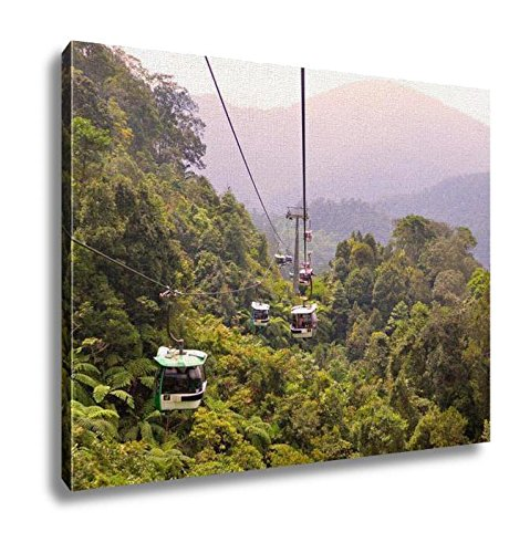 ashley-canvas-cable-car-ferrying-passengers-up-and-down-the-mountai-20x25