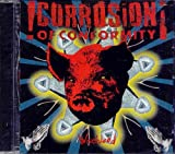 Wiseblood by Corrosion of Conformity (2008-02-01)