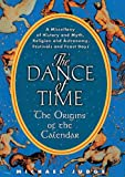 The Dance of Time, Michael Judge, 1611455111